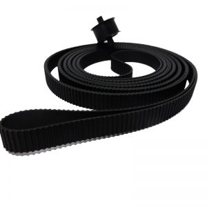 Carriage belt C7770-60014 42 inch HP Designjet 500, 510 en 800