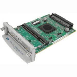Formatter Board / HPGL/2 für den HP Designjet 510-0