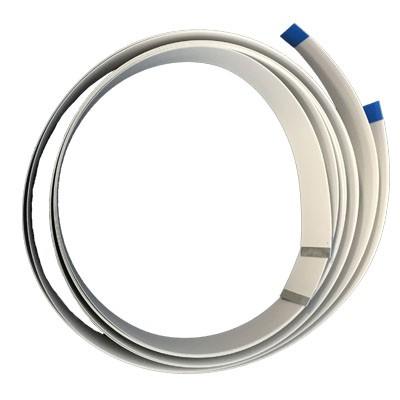 Trailing Cable Q5669-67052, Q5669-60681 HP designjet T610, T620, T770, T790, z2100, z3100, z3200