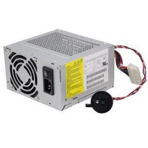 Stromversorgung 510, 510ps
