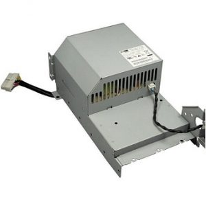 Stromversorgung T1200, T1300, T770, T790, T795, Z2600, Z5400, Z5600